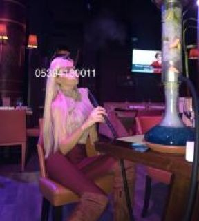 Atakum 22 yaşında genç escort Kumsal Aksoy