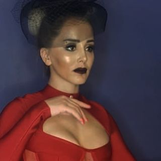 Samsun yeni genç escort bayan Nazar
